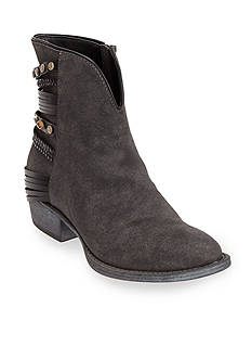 Coconuts by Matisse Outsider Bootie