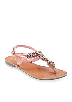 Coconuts by Matisse Prism Sandal