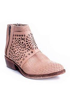 Matisse Raleigh Boot