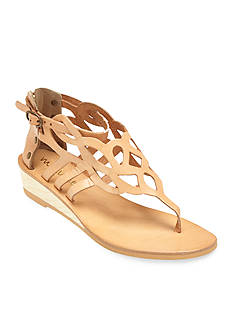 Matisse Reclaim Wedge Sandal