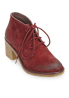 Coconuts by Matisse Rocky Desert Boot