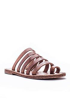 Matisse Rosie Sandal