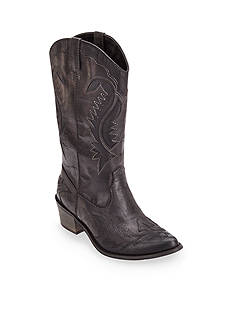 Coconuts by Matisse Scorpion Boot