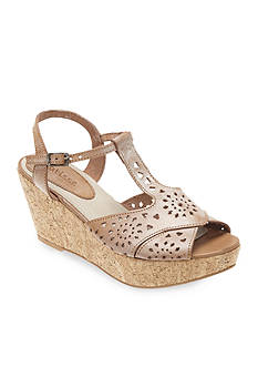 Matisse Sweet Wedge Sandal