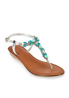 Matisse Tender Sandal