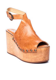 Matisse Tiegs Wedge Sandal