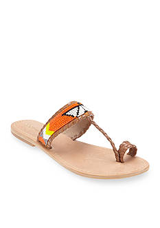 Coconuts by Matisse Tonto Sandal