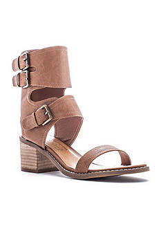 Coconuts by Matisse Trudy Sandal