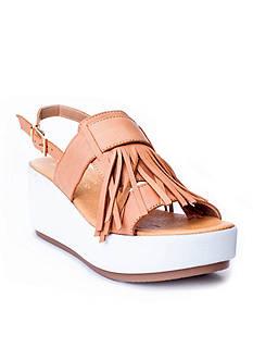 Matisse Tuscany Sandal