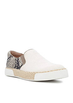 Sam Edelman Banks Espadrille Sneaker