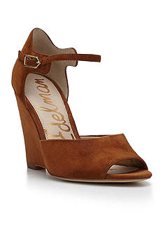 Sam Edelman Raven Wedge Sandal