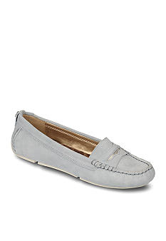 Sam Edelman Jones Loafer