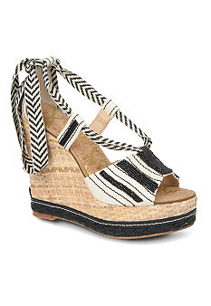 Sam Edelman Trey Wedge Sandal