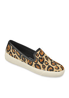 Sam Edelman Becker Slip-on