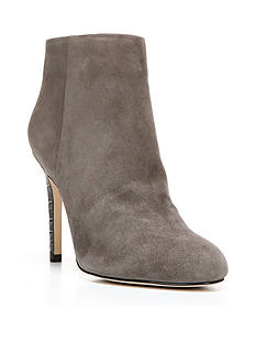 Sam Edelman Kourtney Bootie
