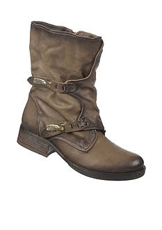 Sam Edelman Ridge Boot