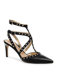 Sam Edelman Ocie Studded Dress Heel