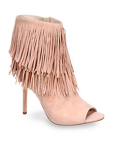 Sam Edelman Arizona Fringe Boot