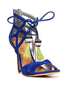 Sam Edelman Azela Dress Heel