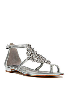 Sam Edelman Dillan Jeweled Sandal