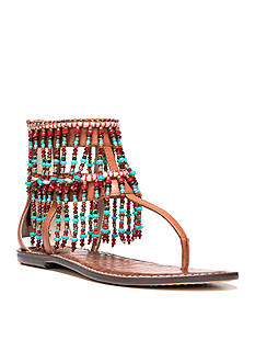 Sam Edelman Gabriel Beaded Sandal