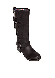 White Mountain Berg Boot