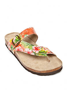 Womens Sandals Belk Everyday Free Shipping