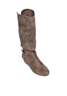 Cliffs by White Mountain Flag Boot