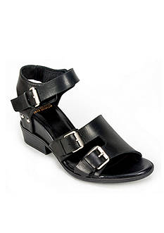 Summit White Mountain Graciela Sandal