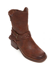 Womens Boots Belk Everyday Free Shipping