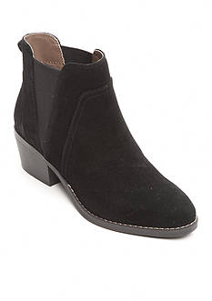 White Mountain Hale Bootie