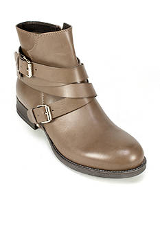 Summit White Mountain Nerida Italian Leather Bootie