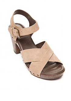 White Mountain Simms Sandal
