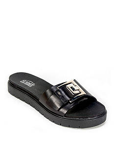 Summit White Mountain Vivecca Sandal