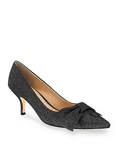 Nina Bertina Pump
