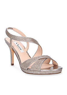 Nina Brilyn Pump