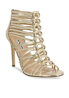 Nina Caylani Sandal