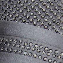 Shoes: Nina Women's: Metal Dust Nina EMMIE KITTEN HL PUMP