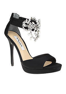 Nina Fabiola High Heel Sandal - Online Only