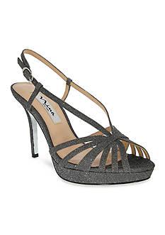Nina Fenix High Heel