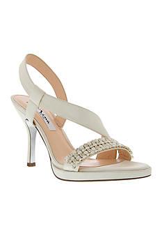 Nina Genny High Heel Sandal - Online Only