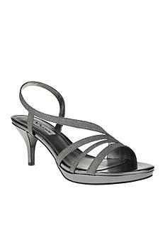 Nina Neely High Heel Sandal - Online Only