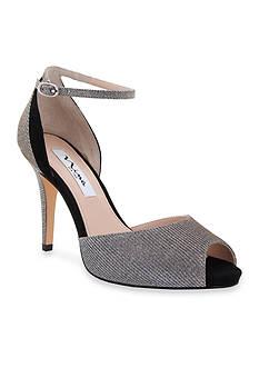 Nina Rimma Platform Sandal