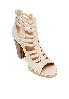 G by GUESS Advin Sandal