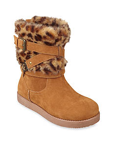 G by GUESS Alta Boot