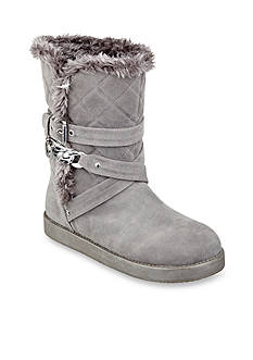 G by GUESS Angelah Boot