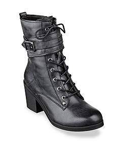 G by GUESS Apex Boot