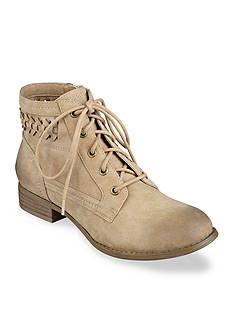 G by GUESS Aretta Bootie