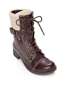 G by GUESS Berla Boot