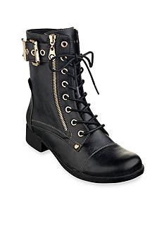 G by GUESS Berlyn Bootie